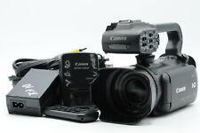 Canon XA10 HD 64GB Professional Camcorder Video Camera #432