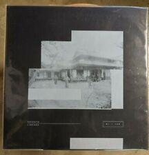 Shigeto - Lineage *VINYL* #237/300 ghostly international