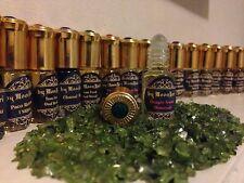 Armani Diamonds Designer Premium Attar Oil Perfume Fragrance by MoonKari