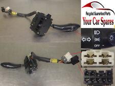 Hyundai Coupe Headlight Indicator Stalk F2