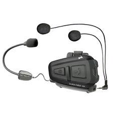 Cardo Scala Rider Qz sistema de comunicación Bluetooth De Moto-srqz 0003