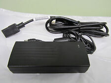 GENUINE SHARP LSE9901B1260, 12V 5A 5.5x2.1mm AC Power Adapter Charger