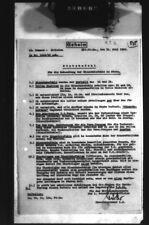 10. Panzer Division Kriegstagebuch Rußland-Frankreich von 1941 - 1942