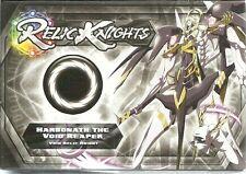 SPM147001 Harbonath the Void Reaper, Relic Knights, Soda Pop, New