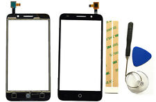 Touch Screen Digitizer For Alcatel One Touch Pop 3 5015 5015A 5015D 5015E 5015X