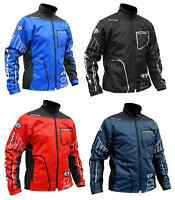 Wulfsport Trials Jacket Enduro Motocross MX  Adults Jacket