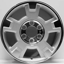 "Ford F150 2009 2010 2011 2012 2013 2014 17"" New Replacement Wheel Rim TN 3781"