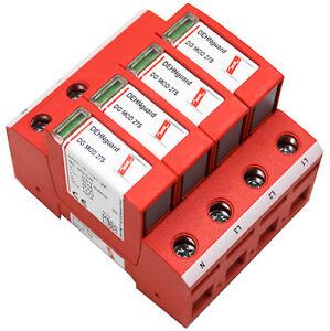 DEHN 952400 DG M TNS 275 Blitzschutz Überspannungsableiter ÜS-Ableiter Blitzable
