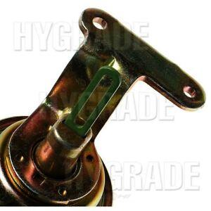 Carburetor Choke Pull Off Standard CPA283