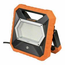 Grabar silla 9171330121 Profi móviles LED emisor x 12000 m 12000lm, 5m-lámpara