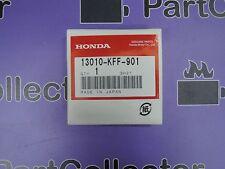 NEW HONDA Ring Set, Piston (STD.) 13010-KFF-901 FES 150 (ED)