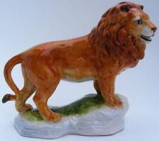 Antique Original Decorative 1940-1959 Porcelain & China