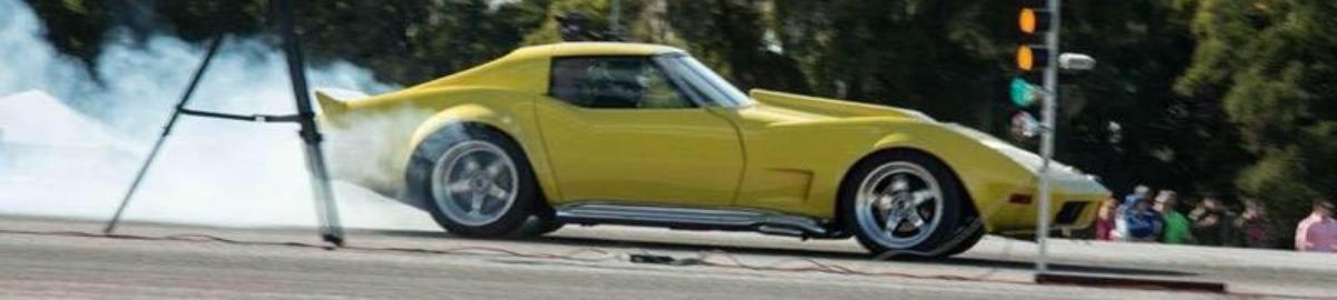 CorvetteParts&more