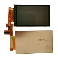 For Garmin Edge 1000 LCD Display Screen Touch Digitizer Inner Screen Assembly
