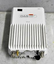 Solid Inc DAS MRU SC-MRU1900P850C-DC(N) Distribution Antenna System