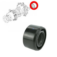 Bush of The Differential Rear Compatible With Captur, Duster
