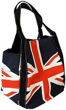 Handtasche UK
