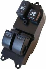 1991-1995 Toyota MR2 Electric Power Window Master Control Door Switch NEW