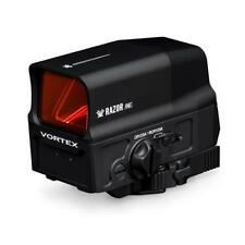 Vortex Razor AMG UH Fusion Holographic Red 1 MOA Dot Tactical & Hunting Sight