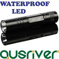 Unbranded Waterproof Camping & Hiking Flashlights