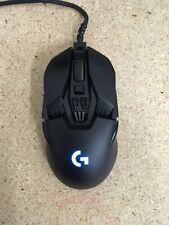 Logitech G903 - Lightspeed Wireless Gaming Mouse Free Shipping