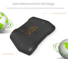 i8 2.4GHz Wireless Keyboard Funk Mini Tastatur Air Mouse Touchpad für TV PC BEST