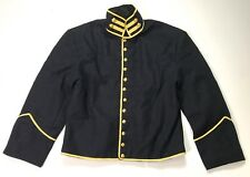 CIVIL WAR US UNION INFANTRY SHELL JACKET-CAVALRY-MEDIUM