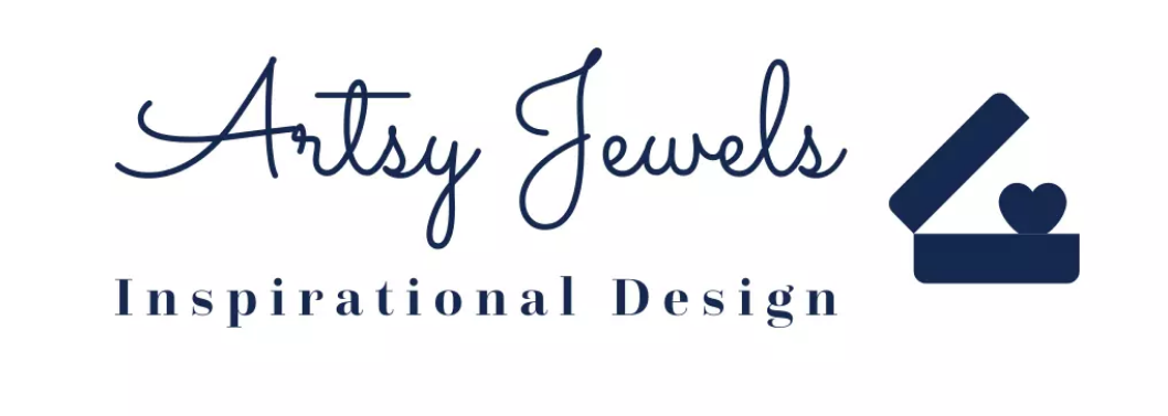 Artsy Jewels