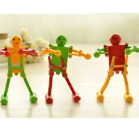 Dancing Robot Toy Rotating Smart Toys For Children's Baby Kids Christmas Gifts