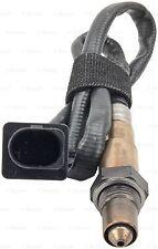 Bosch LS44135  0281004135 Wide-band Lambda Sensor