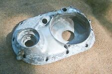 1971 HARLEY DAVIDSON SPRINT ENGINE SIDE COVER 350 SS