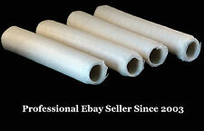Simply The BEST Collagen Sausage Casings Butcher Quality THICK 30mm & FREE Gift