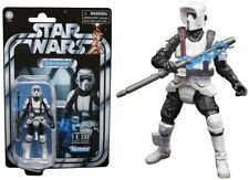 """Star Wars The Vintage Collection: 3.75"""" Inch Gaming Greats Shock Scout Trooper"""