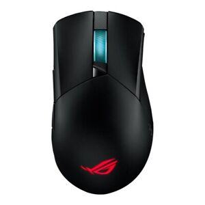 Original ASUS ROG Gladius 3 Wired Wireless RGB Mechanical Gaming Mouse 19000dpi