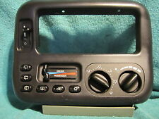 SHIPS SAME DAY! Chrysler 04677917AB Climate Control Module P04677917AB Dodge