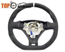 Audi a3 8l s3 s line Alcantara volante volante deportivo nuevo refieren aplanada