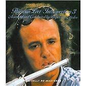 Thijs van Leer - Introspection 3 (2011)  CD NEW/SEALED  SPEEDYPOST