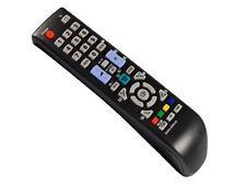 Samsung LE26B350F1W LCD TV Genuine Remote Control + Free Gagi Remote Holder