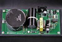 COHERENT INNOVA Laser Ignition PCB  ASSY 0159-101-00