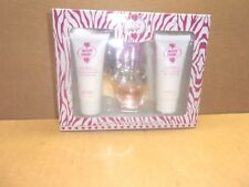 GIFT SET WISH PINK OUR IMPRESSION for WOMAN