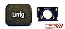 """Einzelne Taste """"Einfg"""" für Acer Aspire 5810 7540 7736 7738 7740 774 5739 5740"""