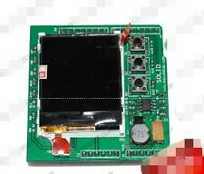New Color Image LCD Shield for Arduino Nokia 6100 Display Board