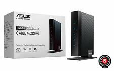 ASUS CM-16 High Speed Cable Modem