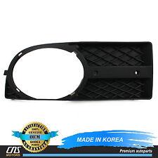GENUINE Driving Light Cover Inner FRONT RIGHT 07-11 Chevrolet Aveo OEM 96648782