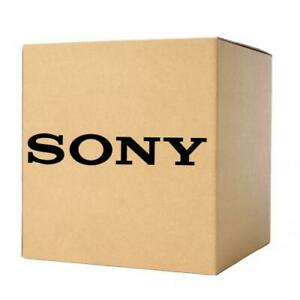 SONY RING (13) ASSY(RP) BRUSH SLIP A-8267-571-A  for DVW-A500 DVW-A500P