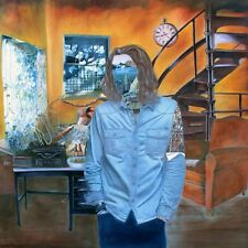 Hozier - Self Titled (Brand New 2014 Indie Music CD ft. Take me to the Church)