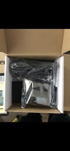 ***UNOPENED*** CyberPower RMCARD205 UPS & ATS PDU Remote Management Card