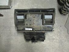 LAND ROVER DISCOVERY 2 TD5 OR V8 HEATER BOX UNIT JQB101800