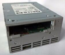 HP PD073K#103 LTO-3 Tape Drive Only SCSI LVD f StorageWorks MSL2024 & 1/8 G2