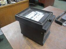 Basler Electrical Relays Ebay